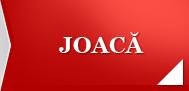 Joaca Macao